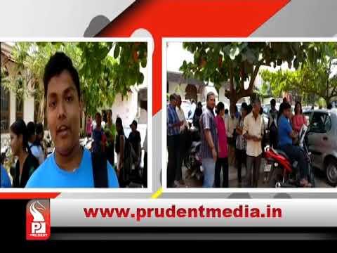 Xxx Mp4 Prudent Media Konkani News 02 April 18 Part 2 3gp Sex