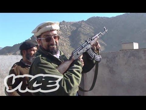 Xxx Mp4 The Gun Markets Of Pakistan 3gp Sex