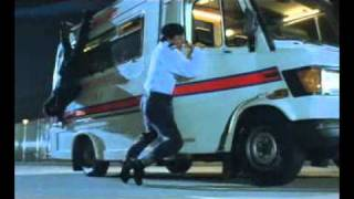 Twins Effect (2003) - Jackie Chan's cameo (Part 3)
