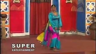 YouTube   Jiddon Holi Jaye  Anjuman Shehzadi Mujra