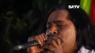 o re doyal bhaba pagla, Sofi Mondol, Kazi chapal, ভবা পাগলার