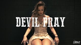 Madonna - Devil Pray - Choreography Submission by @BrinnNicole -  Directed by @TimMilgram