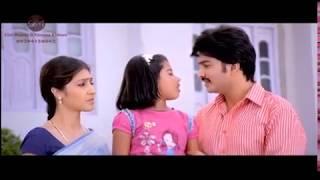 Sanghamithra Hospitals Ad film Commercial