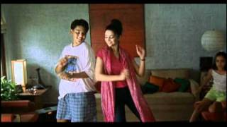 Monsoon Wedding - Trailer