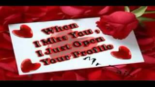 I m so lonely Broken Angel I am so lonely -- Arash Helena - Watch and Download Videos Free~1.mp4