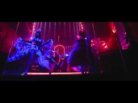 Xxx Mp4 Sweety Erotic Show Club In Almaty Striptease 3gp Sex