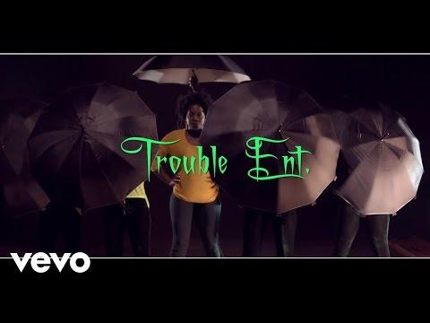 Iryn Namubiru - Ndi Kaliba ft. Gravity Omutujju