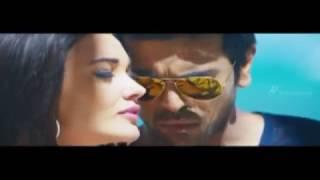My dear My dear shuit hart tamil bangla Full Videoo