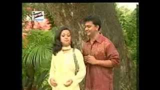 Bengali Natok Ata gache tota pakhi part 01