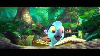 Río 2 película completa en español  HD