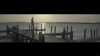 Lee Brice - That Don't Sound Like You (Official Music Video)