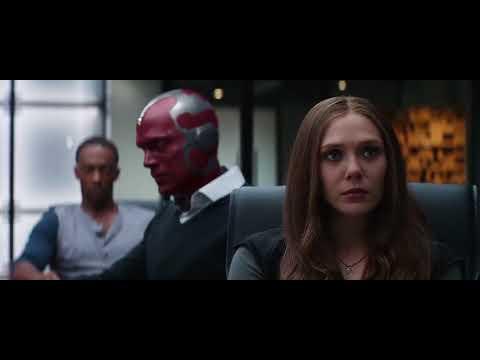 Xxx Mp4 Caption America Civil War Full Movie Hd Hollywood Movie Dubbed In Hindi 3gp Sex