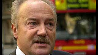 George Galloway Talking About War With Iran , Check this out