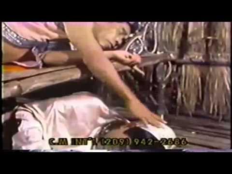 Xxx Mp4 Reang Sovann Panhja Khmer Classic Movie Full 3gp Sex