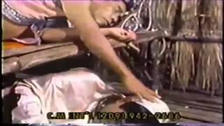 Reang Sovann Panhja Khmer Classic Movie Full