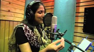 Manadhodu Paesum - Shivani Official Full Song Video