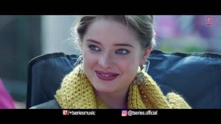 Darkhaast Shivaay Arijit Singh Full HD Video Song Download From Songspk64