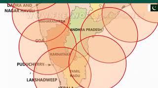 Pakistani vs Indian Ballistic and Cruise Missiles Comparison « Headline News « News of P