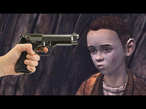 7 disgusting things games made you do