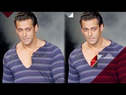 Xxx Mp4 Salman Khan Not Yet Physically Intimate Bollywood News 3gp Sex