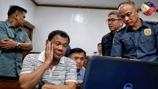 DUTERTE LATEST NEWS JULY 08, 2018 | EPISODE OF THE DIGONG DIARIES SPECIAL DDS PODCAST !