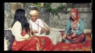 Film AL HIKMA   الحكمة | Tachelhit tamazight, souss, maroc ,الفيلم  الامازيغي, نسخة كاملة
