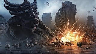 Action Movies 2015\| Adventure - Animation Movies 2015 Hollywood-Game MOVIES