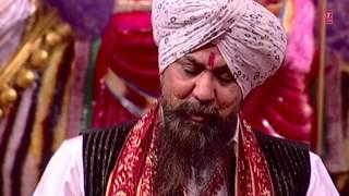 Thaaro Ke Vichar Hai Devi Bhajan By LAKHBIR SINGH LAKKHA I Chunadi I T-Series Bhakti Sagar