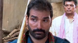 पुरवाई एक नई आशा | Purvai Ek Nayi Aasha - Episode No. 2 (29-03-2016)