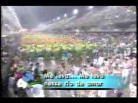 Beija Flor 1994