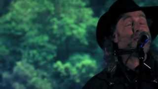 Kimberley Moon - Steve Grace