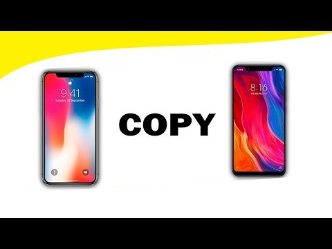 Xxx Mp4 Why Everyone Copy Apple 3gp Sex