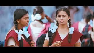 Sivakarthikeyan - Soori Comedy   Varuthapadatha Valparaiso Sangam Comedy Scenes   part 1.