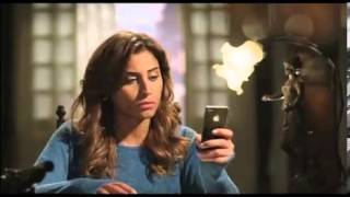 الاعلان الثانى فيلم سمير ابو النيل 2013