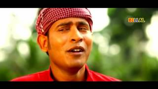 Chokh Ta Theke by Kazi Shuvo n Purnata  Bangla Video Song  2015  HD 1080p   YouTube