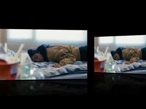 Xxx Mp4 ভাবি তোমাকে করে শান্তি পেলাম সত্যি বলছি বাংলা নাটক XXXX আবার কবে আসবে বলে যাও 18 3gp Sex