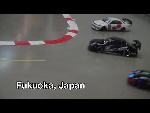 Xxx Mp4 RC Drift Cars Japan 3gp Sex