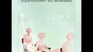 Steely Dan   Show Biz Kids with Lyrics in Description