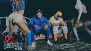 Ponte Como Un Conejito  Justin NR  R15  DJ PELON
