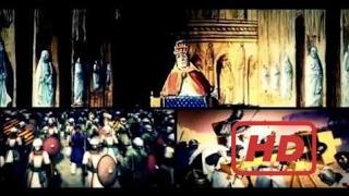 Popular Videos - Crusades & Documentary Movies hd : Anti Christian Crusaders against Islam   The fa