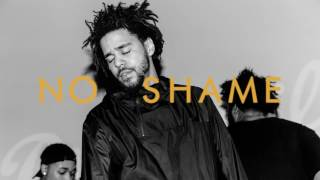 J.cole type beat - No Shame Freestyle l Accent beats