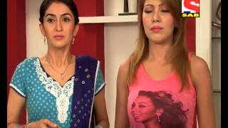 Taarak Mehta Ka Ooltah Chashmah - Episode 1450 - 9th July 2014