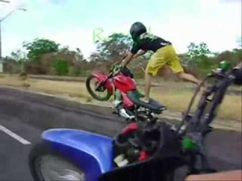 wheeling brasil PSYCODELICOS