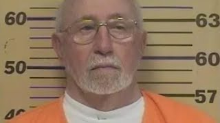 77-Year-Old Man Arrested After Raping Woman on Snapchat: Cops