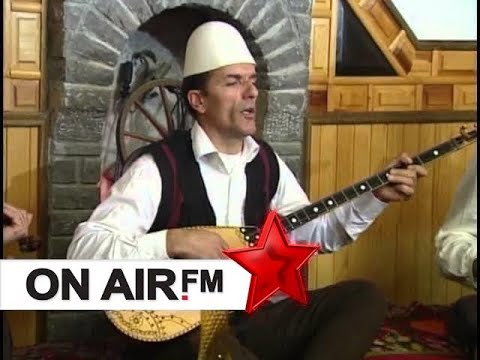 Vllezerit Bajra Ahmet Delia