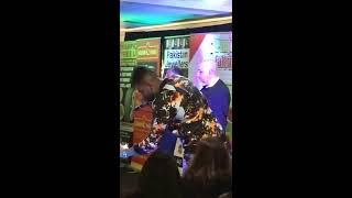 Diamond  Kamal raja new song 2017