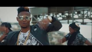 [Nouveauté clip Gasy 2017] Stanros -  Anabavin'Valy ( Clip Officiel )