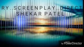 Nityam short film trailar