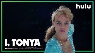 I, Tonya • It