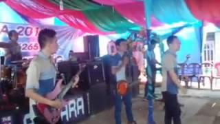 Asmara 2014 Music Palembang Terbaru - Haruskah Ber